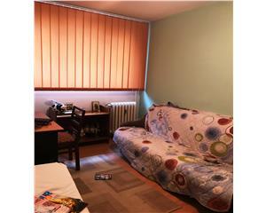 Titan Parc Baraj Lotru ,Etaj 1,3 camere confort 1,74.000 euro
