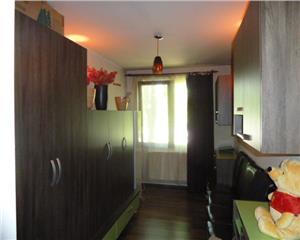 Baia Mare Apartament 6 camere Zona RFN