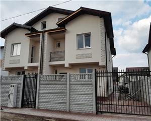 Casa-Vila-Duplex-Rahova-Alexandriei- 100.000E-240mp-Comision 0!