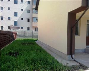 Rahova - Alexandriei - Rostar-  Casa  - 72000E - Comision 0 !