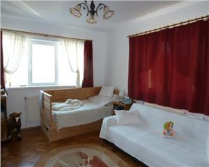 Vila 5 Camere Baia Mare cartier Ferneziu