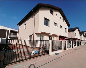 Casa-Vila-Duplex-Prelungirea Ghencea-Alexandriei-120000E-comision 0
