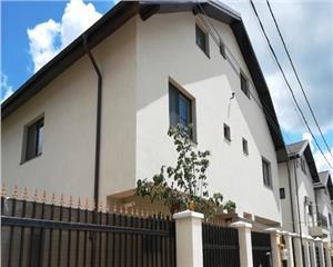 Casa,Vila-duplex, Prelungirea Ghencea, Alexandriei, 95000E-comision 0!