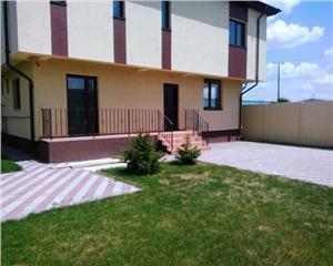 Vila,Casa, Duplex, Rostar, Rahova, Alexandriei, 120000E, Comision 0!