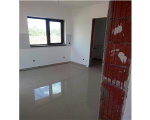 Vila,Casa, Duplex, Rostar, Rahova, Alexandriei, 95000E, Comision 0!