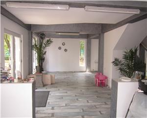 Casa 5 camere, 160mp, 2009, Chiajna