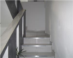 Casa 5 camere, 160mp, 1200 mp curte, Chiajna