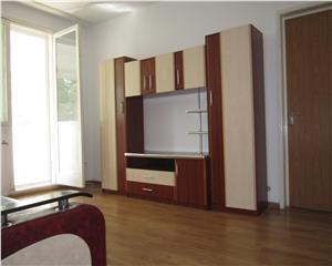 2 camere, 5 min metrou  Gorjului