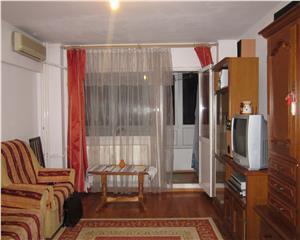3 camere 2/10-1 minut metrou Gorjului