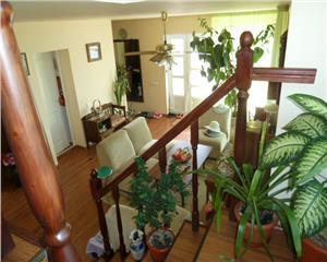 Baia Mare Casa in duplex tip P+E Mocira