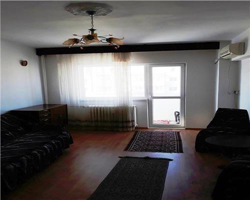 2 Camere, etajul  8 din 10, zona Mosilor - Dacia - Eminescu