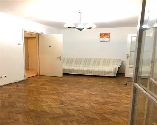 Titan-Parc IOR 2 camere ,295 euro