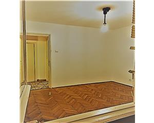 Titan Parc IOR 2 camere ,295 euro