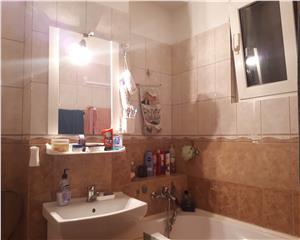 Bucuresti, 2 camere, etaj 2,  4 min metrou Gorjului