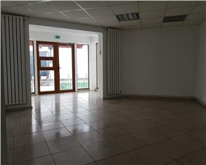 Apartament 2 camere 68mp, Micro 39C