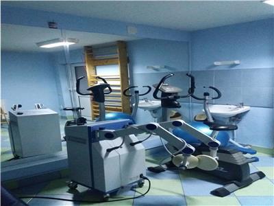 Clinica,birouri - Piata Chiriac