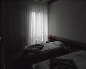 Resita,HOTEL SEMENIC,Ultracentral