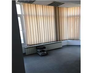 Spatiu birouri/clinica Dorobanti   Perla