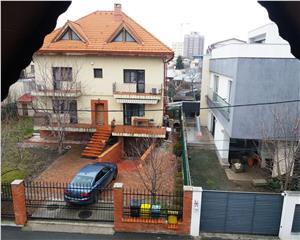 Spatiu birouri 81 mp Metrou C tin Brancoveanu