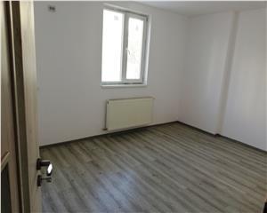 2 camere imobil nou Brancoveanu   Luica