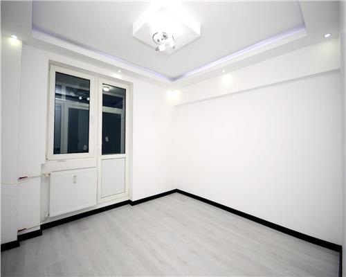Apartament 3 camere decomandat, Sos. Giurgiului