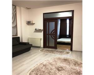 2 camere in vila Sos. Viilor