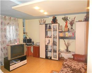 Apartament 2 cam dec. 60mp et 2 NEGOCIABIL