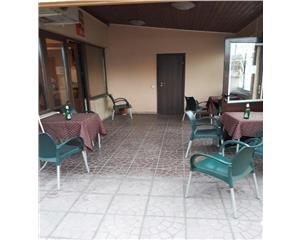 Rahova Vanzare afacere 600mp  restaurant 330000E negociabil Comision0!