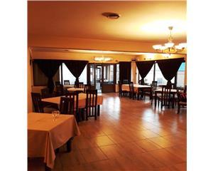 Rahova-Vanzare-afacere-600mp- restaurant-330000E negociabil-Comision0!