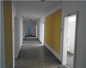 Resita Spatiu Birouri,20 Camere,Cms.O%