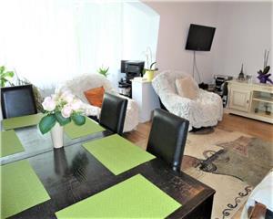 Baia Mare Apartament 4 Camere etaj 1 Moldovei
