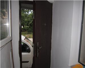 3 camere, decomandat, 80mp,acces metrou   Pacii