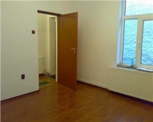 casa 7 camere, Pache Protopopescu