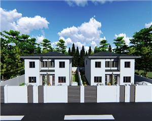 Vila Rahova Alexandriei Rostar Leroy Merlin 81000E VANDUT