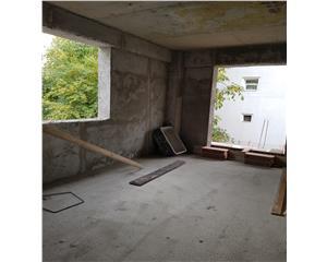 2 camere, 54 mp utili, bloc nou, Iancului- acces metrou
