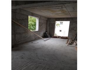 3 camere, bloc nou, Iancului- 10 min metrou