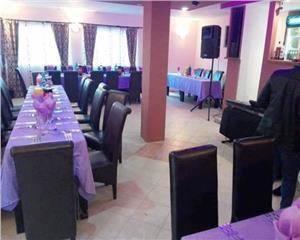 Inchiriere Spatiu Comercial Restaurant Rahova Alexandriei Leroy Merlin