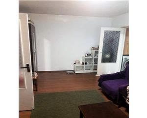 Baia Mare Apartament 2 Camere mobilat si utilat Zona Caragiale