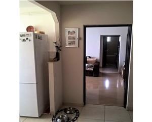 Baia Mare Apartament 2 Camere renovat mobilat si utilat V.Babes