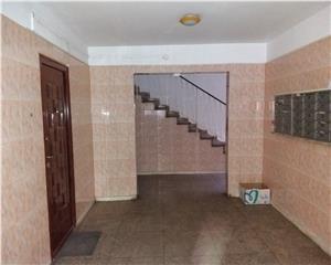 Bucuresti, 2 camere,  Militari, 6 min metrou Gorjului
