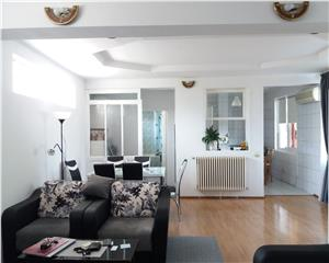Vila 15 camere, ideal afacere, Militari-  Uverturii