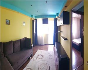 2 camere, Mosilor, 6 min metrou Obor