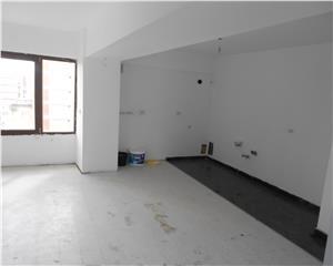 3 camere, 5/7, decomandat, Ultracentral Libertatii Piata