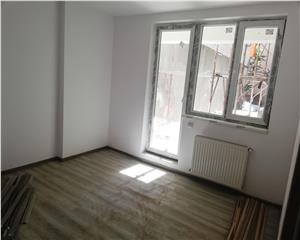 2 camere + terasa 50mp Brancoveanu-Luica