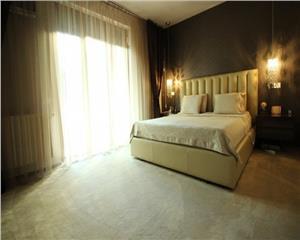 3 camere, lux, Piata Alba Iulia