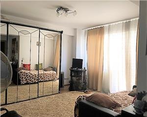 Garsiniera Vitan Barzesti-Confort City ,Etaj 1