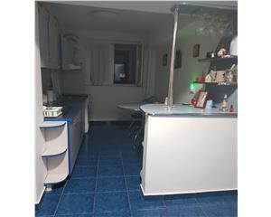 Bucuresti, 2 camere,  4 min metrou Piata Muncii