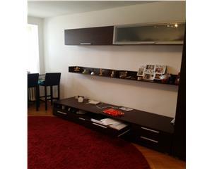 Apartament cu o camera, liber, Circumvalatiunii- Penny Market