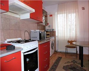 Apartament cu 2 camere de inchiriat in Zona Hotel Rivulus