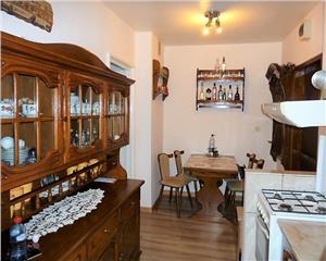 Baia Mare Apartament 2 Camere renovat Zona Pizza M